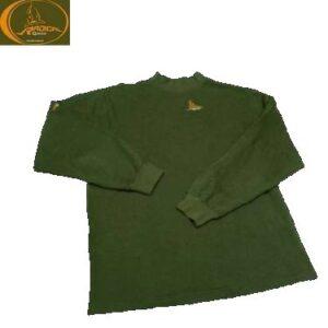 Radical Thermo Tec Shirt – Radical Quantum cf3b01bc7918