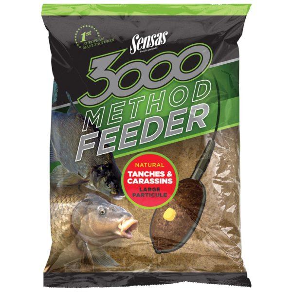 amorce-coup-sensas-3000-method-feeder-tanches-carassins-1kg-137325-a