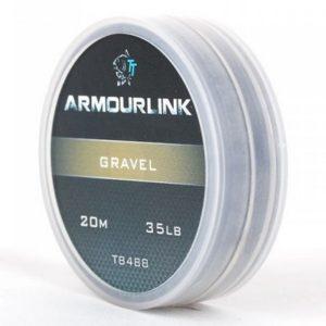 Armourlink Gravel 20m Nash