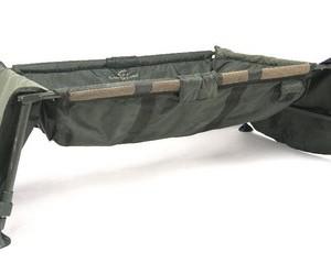 Carp Cradle MK3 Nash