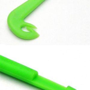 Loop Tyer Preston Innovations