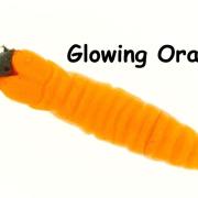 caimano_worm_glowing-orange