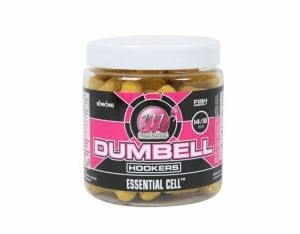 Dumbell Hookers Essential Cell - Mainline