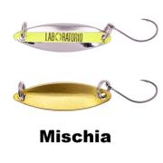 cecchino_mischia