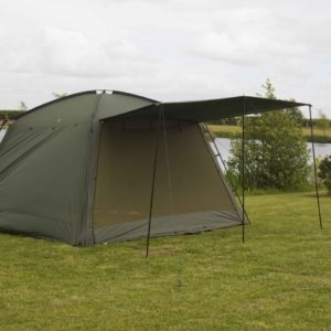 screen house rt mk2 avid carp