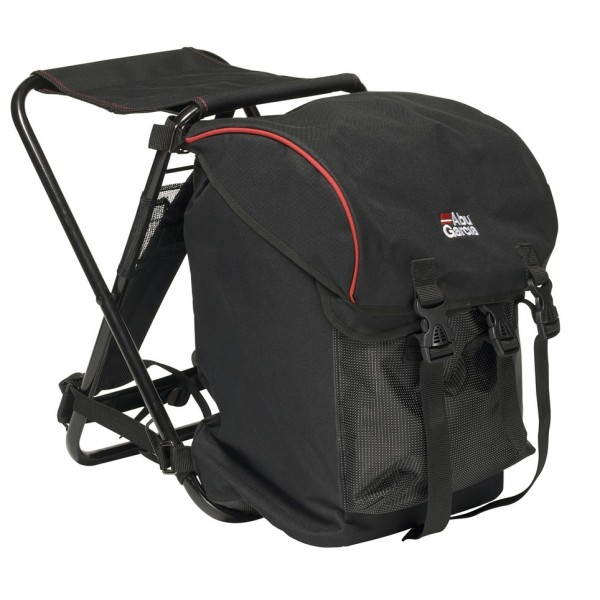 rucksack_1200623