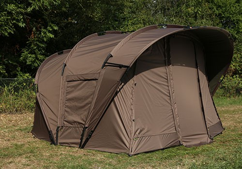 Tenda R Series 2 Man XL con Camera Interna Fox Pesca Fish