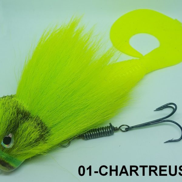 chartreuse1