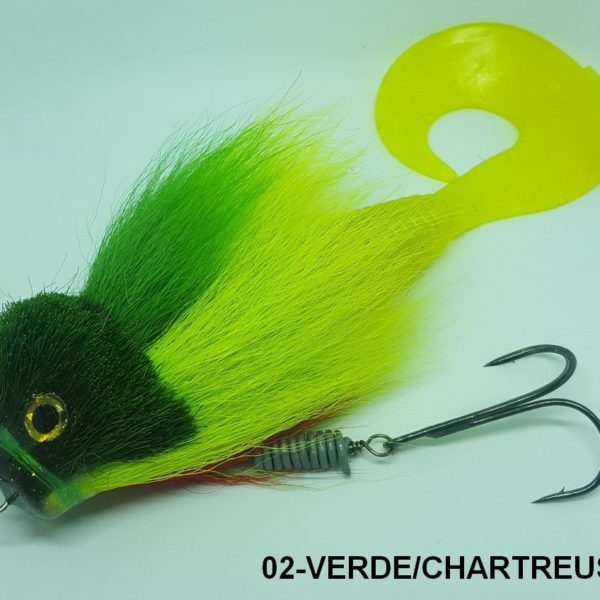 verde_chartreuse