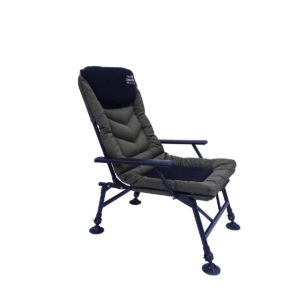 Commander Relax Chair Prologic