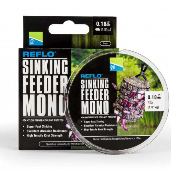 reflo-sinking-feeder-mono_1
