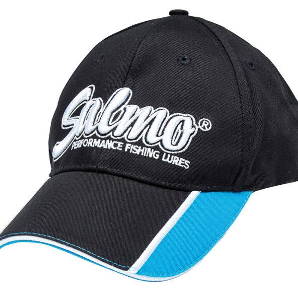 qpr013-salmo-6-panel-baseball-cap