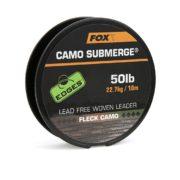 SUBMERGED CAMO_2