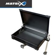 usato 3d side tray & cover