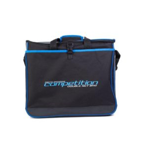 competition double net bag preston