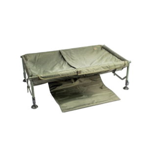Deluxe Carp Cradle Nash