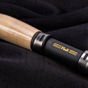 Canna SEMINUOVA Equis Super Feeder 12' - Preston Innovation