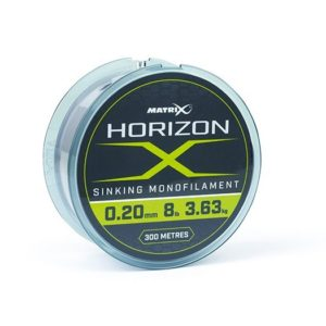 Horizon X Sinking Matrix Fox