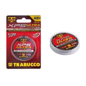 Fluorocarbon T-Force XPS Ultra FC403 Trabucco