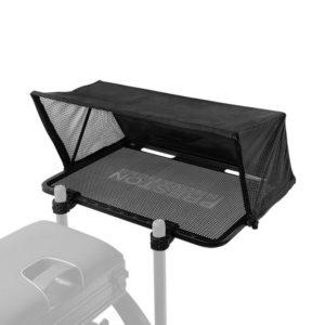 venta-lite hoodie side tray XL preston innovations