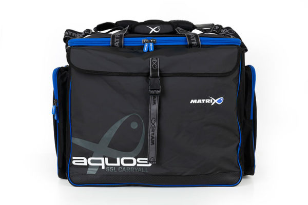 aquos-55l-carryall_front