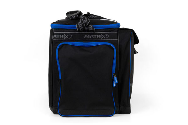 aquos-55l-carryall_side