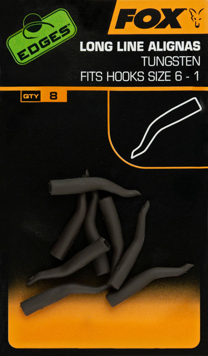 edges-long-line-alignas_tungsten_fits-hooks-size6-1_pack