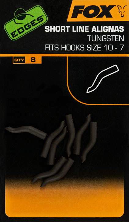 edges-short-line-alignas_tungsten_fits-hooks-size10-7_pack