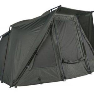 Tenda USATA Titan T1 1 Man + Tappeto - Nash